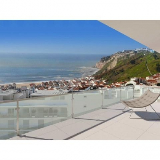 ELECTRA CONSEILS IMMOBILIER : Appartement | NAZARE (2450-100) | 0.00m2 | 250 000 €