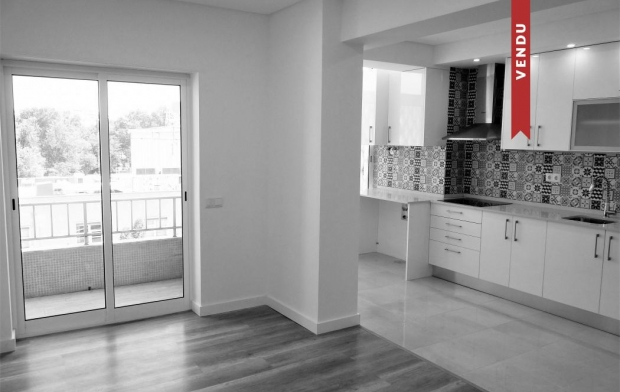 ELECTRA CONSEILS IMMOBILIER Appartement | SETUBAL (2900-001) | 121 m2 | 209 000 €