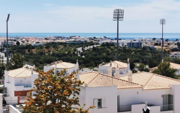 ELECTRA CONSEILS IMMOBILIER Appartement | ALBUFEIRA (8200-001) | 98 m2 | 235 000 €