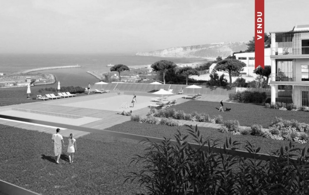 ELECTRA CONSEILS IMMOBILIER Appartement | NAZARE (2450-100) | 89 m2 | 224 000 €
