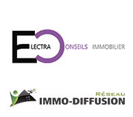 ELECTRA CONSEILS IMMOBILIER